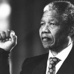 Mandela_President-300x255