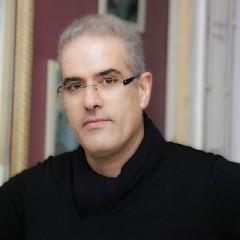 Ali CHERIF