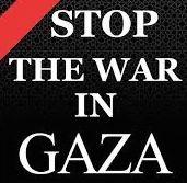 Gaza – Israël – Palestine : La France, l'Europe et la Communauté internationale doivent condamner la réplique meurtrière de l'armée israélienne face aux manifestants désarmés