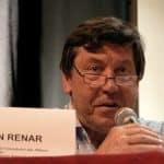 irenar20132