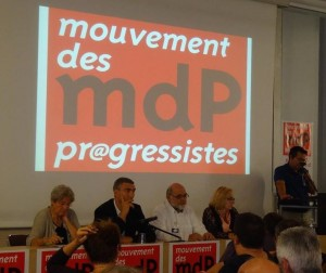 Photo-Mouvement-des-Progressistes