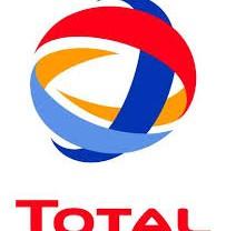 Incroyable : Total touche 80 millions de l'Etat !