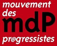 Elections départementales de mars 2015 : L'impériosité du rassemblement progressiste doit s'imposer à tous.
