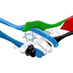 Jérusalem – Proche Orient : TRUMP, l'irresponsable envolée !