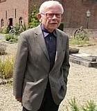 FERRAR Jean-Claude