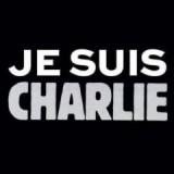 charlie-240x240