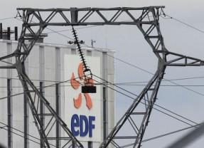 10 ans après son éclatement, vente à la découpe des services d'EDF qui faisaient pourtant son savoir-faire mondial et ses faibles coûts ?