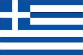 Victoire de Syriza en Grèce : une très bonne nouvelle pour les progressistes et le peuple grec !