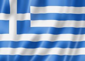 Grèce : Soutien et confiance !