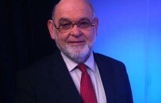 Robert Hue, Représentant spécial pour les relations économiques avec l'Afrique du sud