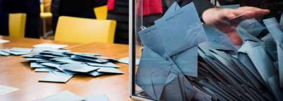Vote FN, PS et UMP décrédibilisés : le populisme progresse. Mais il n'est pas une fatalité