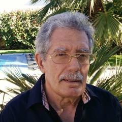 Lorenzo Mateos : Il n'est pas trop tard.
