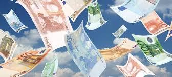 Une loi pour le contrôle des fonds publics accordés aux entreprises