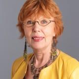 Francoise van hecke