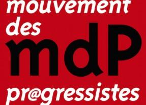 Régionales 2015 : des candidats du mdP au service des régions