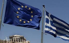 Accord européen sur la Grèce : L'urgence d'une Europe du dialogue et de la solidarité