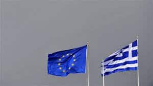 Grèce : Sans enthousiasme, je vote un accord qui évite une crise européenne plus grave !
