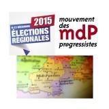 Logo LR_MP