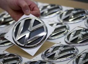 Volkswagen se moque de la planète et préfère ses profits !