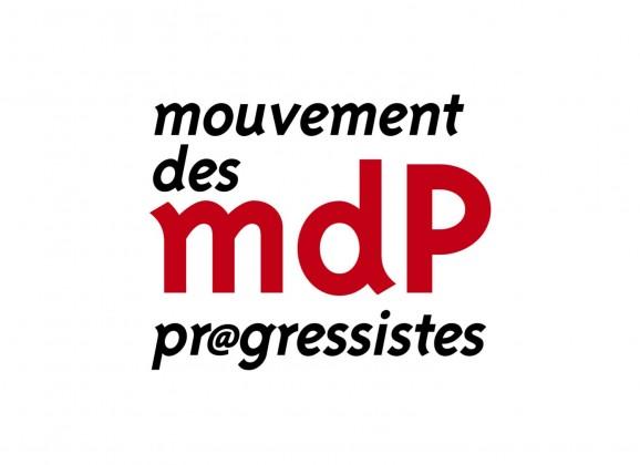 Soutien du mdP aux salariés mobilisés pour l'emploi et les salaires