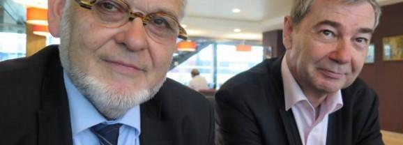 Régionales en Pays de la Loire : Pas d'accord PS – mdP pour le moment !