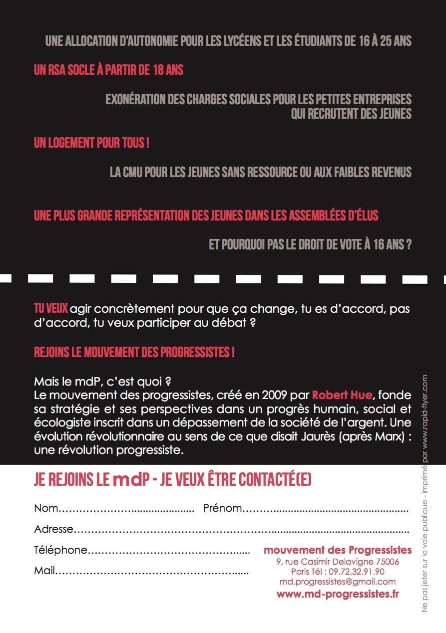 Flyer mdP Jeunes2 (1)