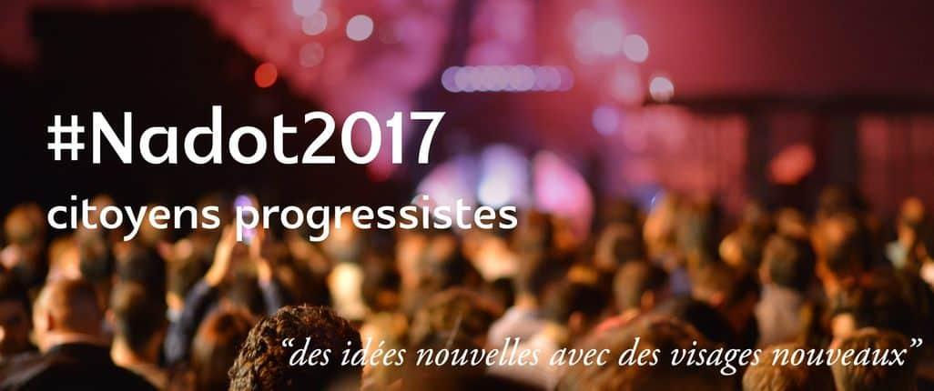 Nadot2017