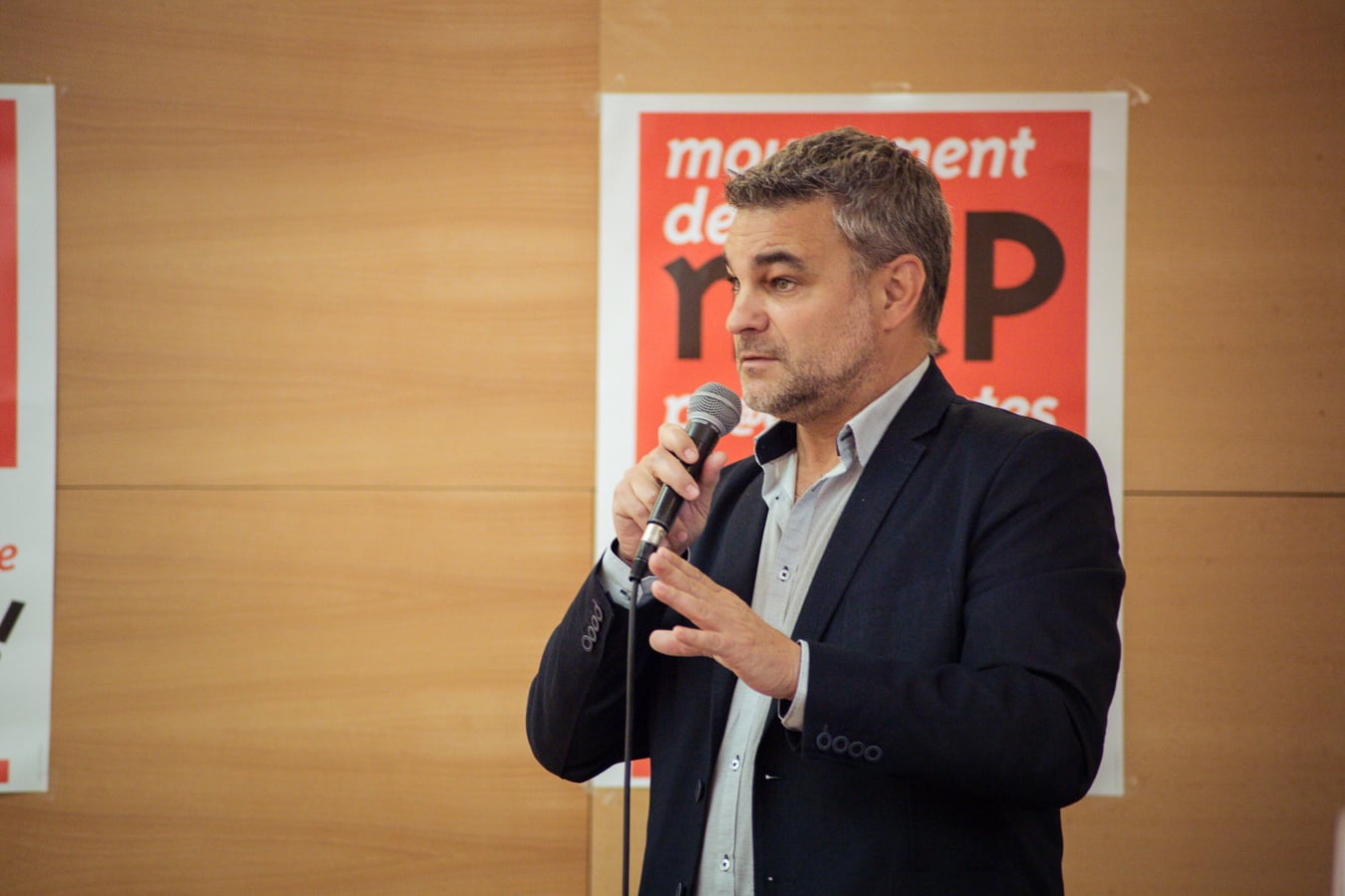 Conv_Hervé2