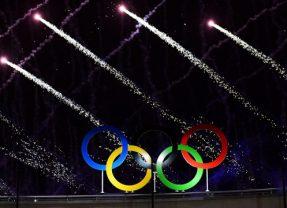 JO 2016 : dopage, cynisme, marchandisation… Le sport mondial est au bord de l'asphyxie