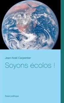 soyons_ecolos_jnc-1