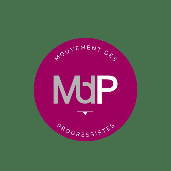 logos-mdp1