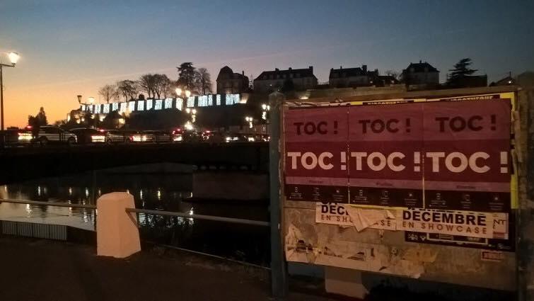 toctoc95