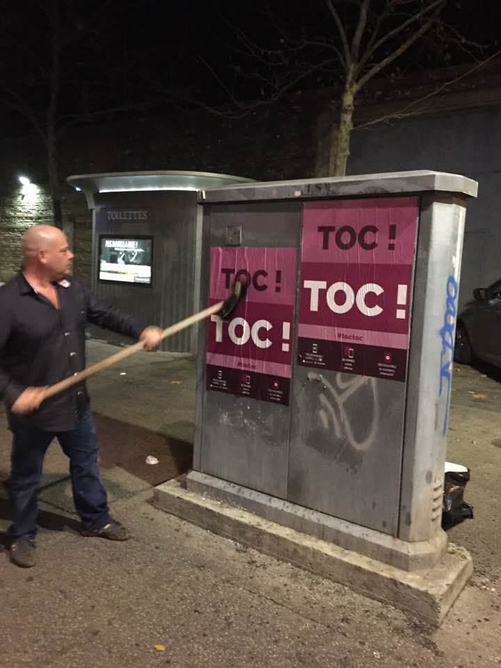 toctoccharles