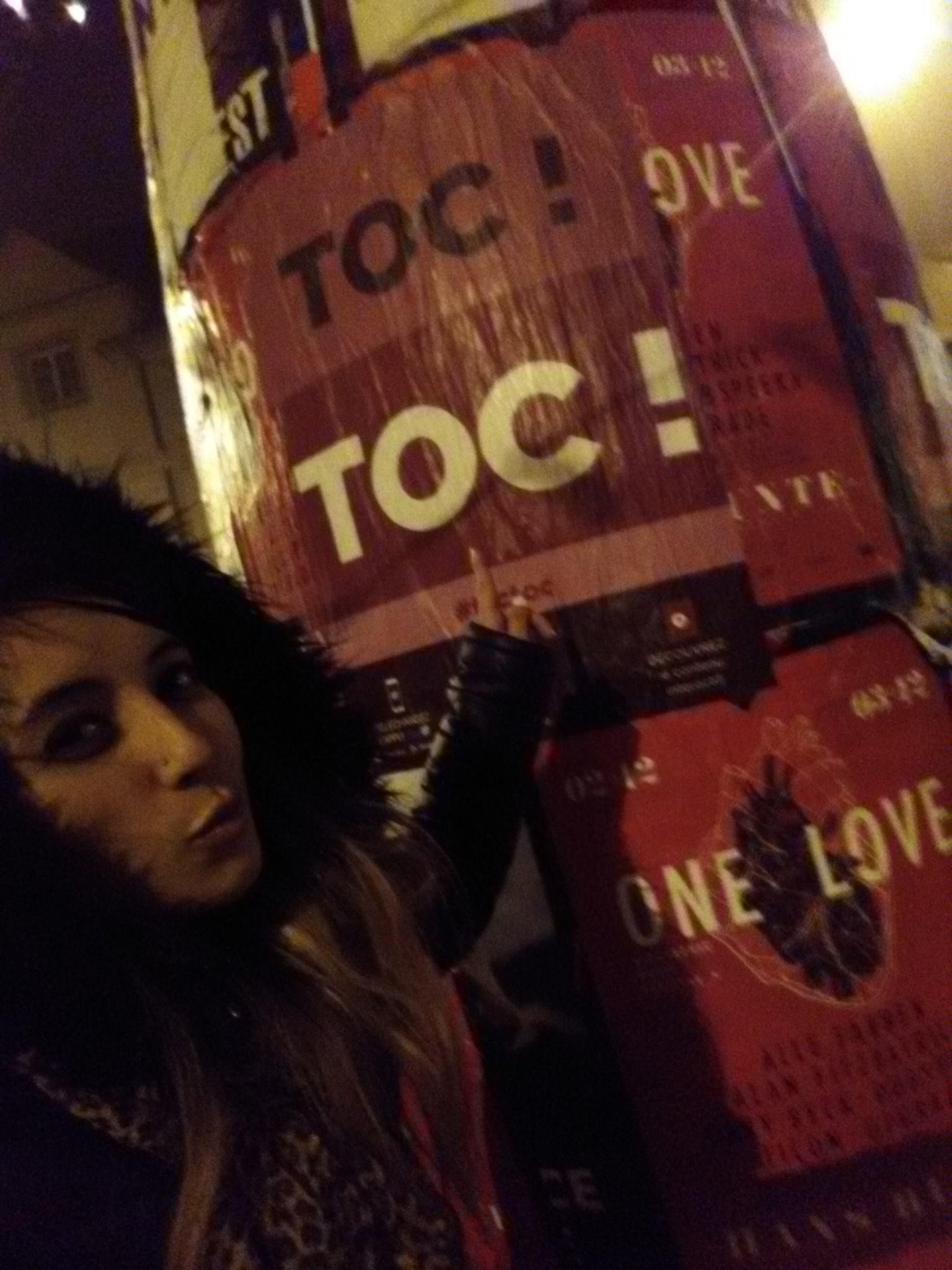 toctoccolmar2