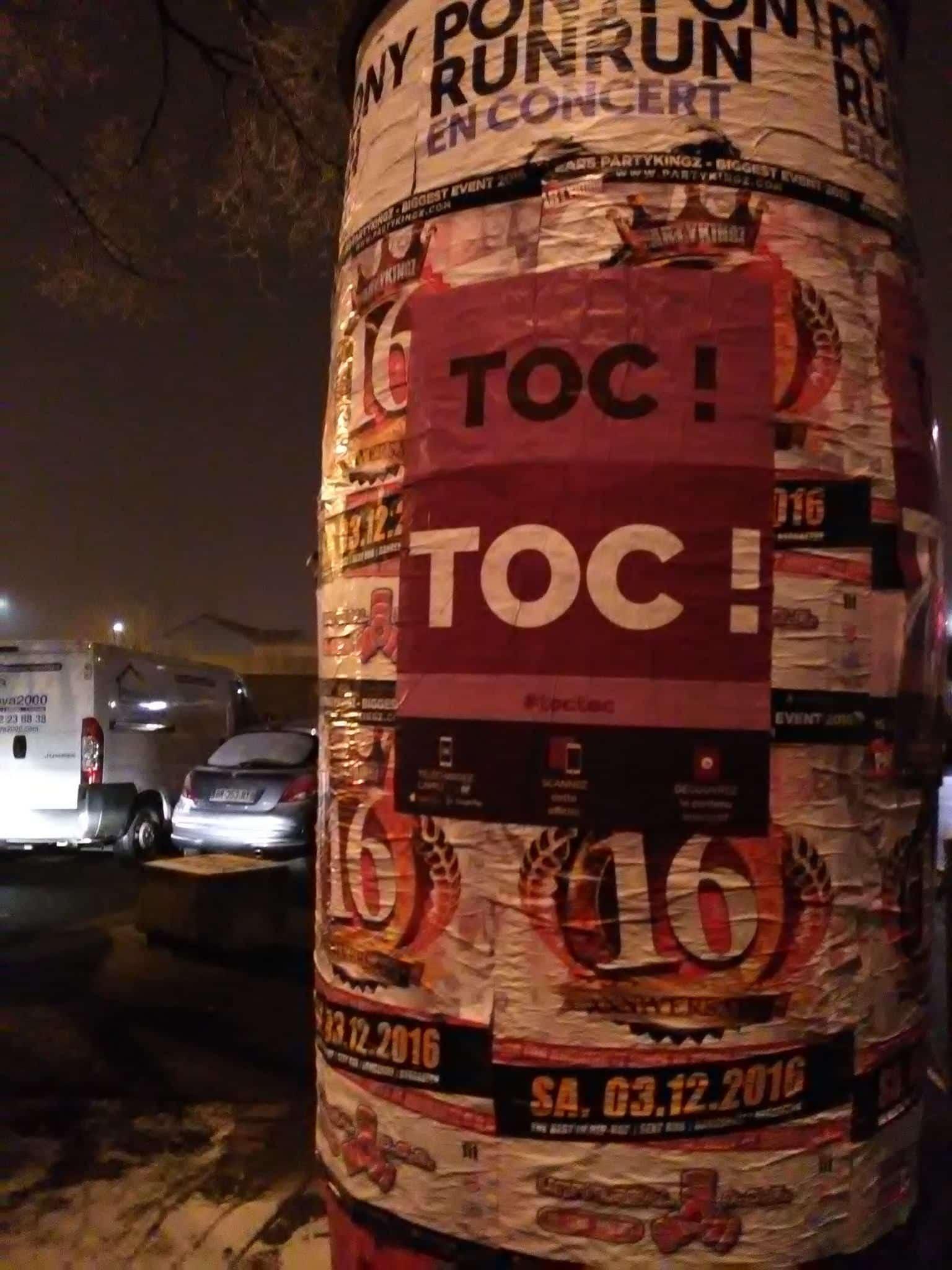 toctoccolmar3