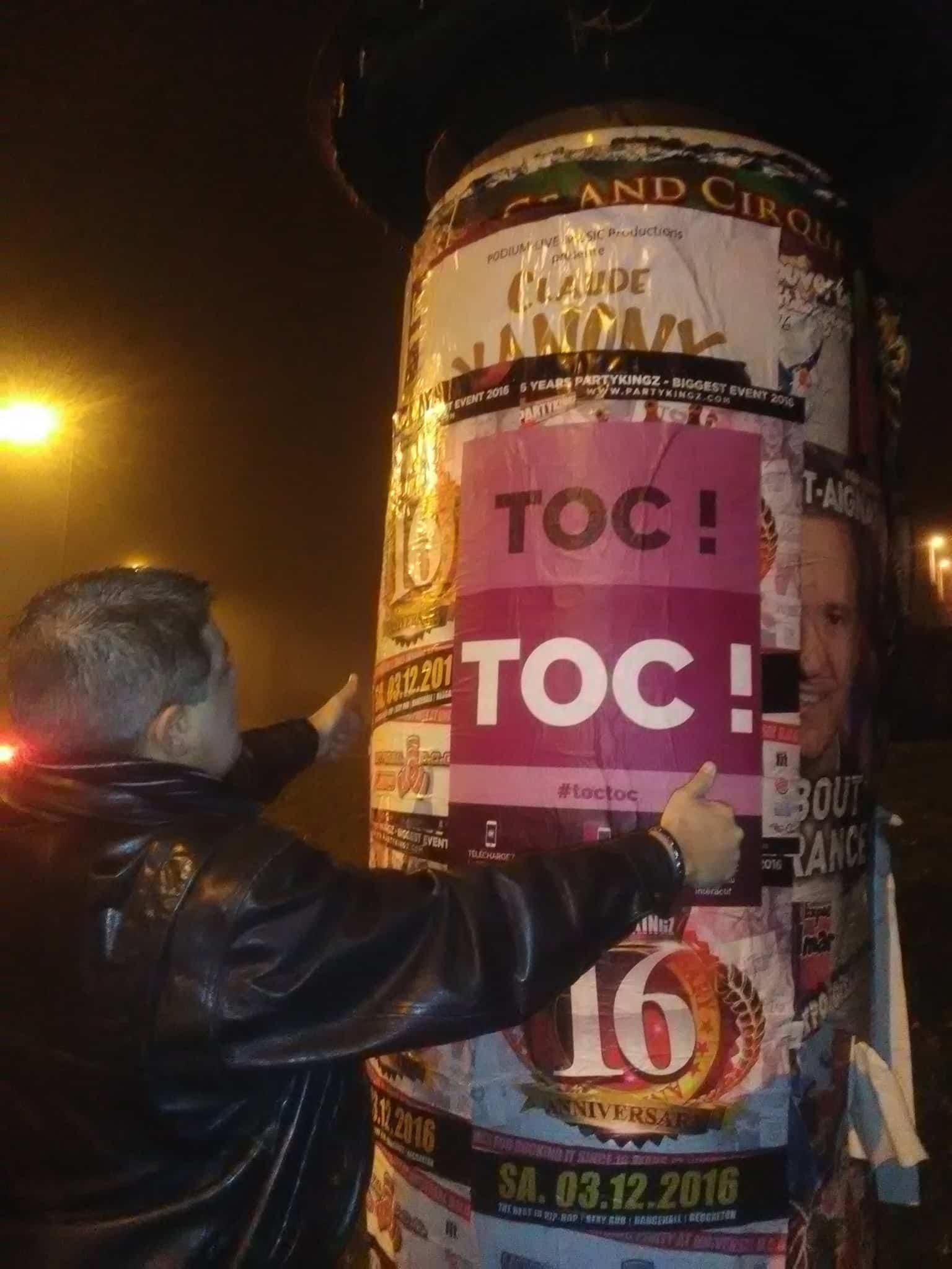 toctoccolmar4