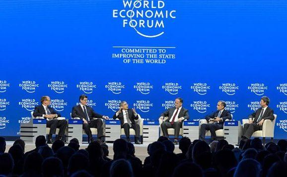 Le forum de Davos veut-il réduire les inégalités sociales ?