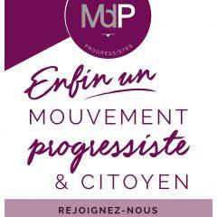 Coordination nationale du MdP – Mercredi 22 novembre – 19h – Siège du MdP et Audioconférence