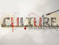 L'hybridation culturelle, un processus sans fin…