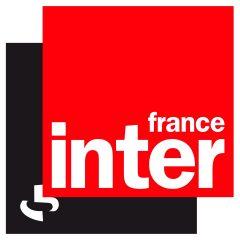Robert Hue sur France Inter : «Le seul qui peut rassembler sur une base progressiste, c'est Macron»