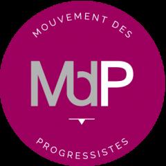 Déclaration de Sébastien NADOT, Député et Porte-parole du Mouvement des Progressistes (MdP)  – Après l'intervention du Président de la République au Congrès de Versailles
