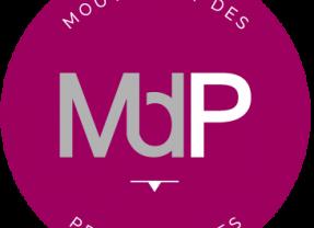La charte des progressistes – Le progrès, un projet pour la France !