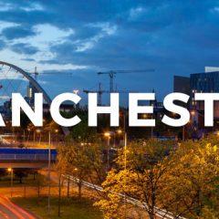 Je suis, Nous sommes…Charlie, Paris, Orlando, Bruxelles, Nice … Manchester.