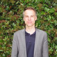 Qui est Sébastien Nadot, le nouveau député de la dixième circonscription de Haute-Garonne ?
