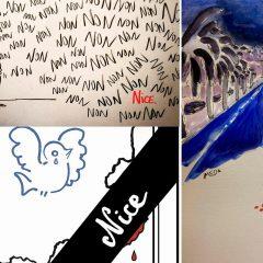 Un an après l'attentat de Nice