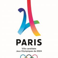 Paris 2024 : Développons le sport pour tous à l'école, dans l'entreprise et partout !