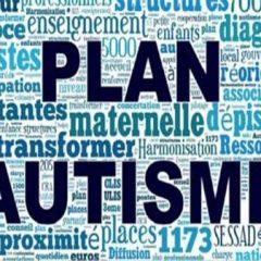 Des moyens pour aider les jeunes atteints de troubles du spectre autistique