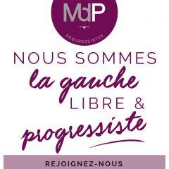 Galette des progressistes de Montigny-lès-Cormeilles – Samedi 27 janvier