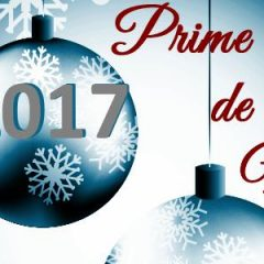Après l'intervention de Sébastien NADOT et Cécile RILHAC, les progressistes du MdP se félicitent du renouvellement de la prime de Noël