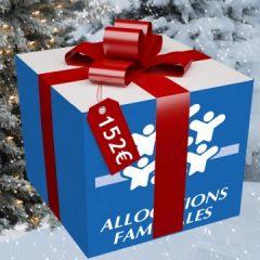 Prime de Noël pour les bénéficiaires de minima sociaux : Une décision de justice sociale très attendue !